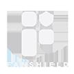 Fanshield Icon