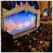 Eugene O'Neill Theatre Tickets