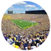 Michigan Stadium Tickets