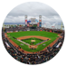 Oracle Park Tickets