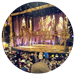 Richard Rodgers Theatre Tickets