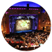 Saenger Theatre - New Orleans Tickets