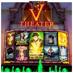 V1 Theater - Planet Hollywood Resort & Casino Tickets