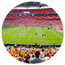 Wembley Stadium Tickets