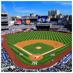 Yankee Stadium Tickets
