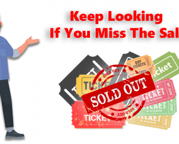 10 Tricks To Get Best Discount Concert Tickets for 2019