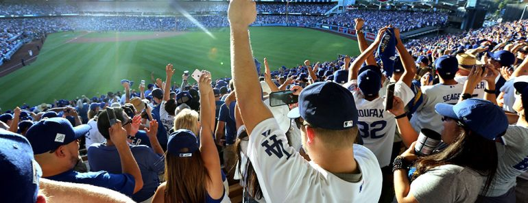 Cheap Sports Tickets – 8 Easiest Ways To Buy Sports Tickets Online